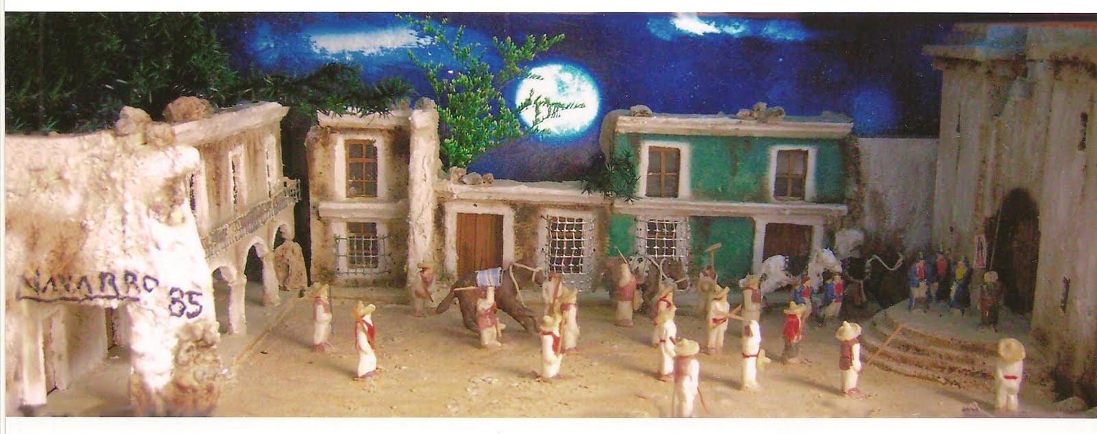 Museo de Miniaturas